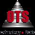 9o OTS Forum 2017