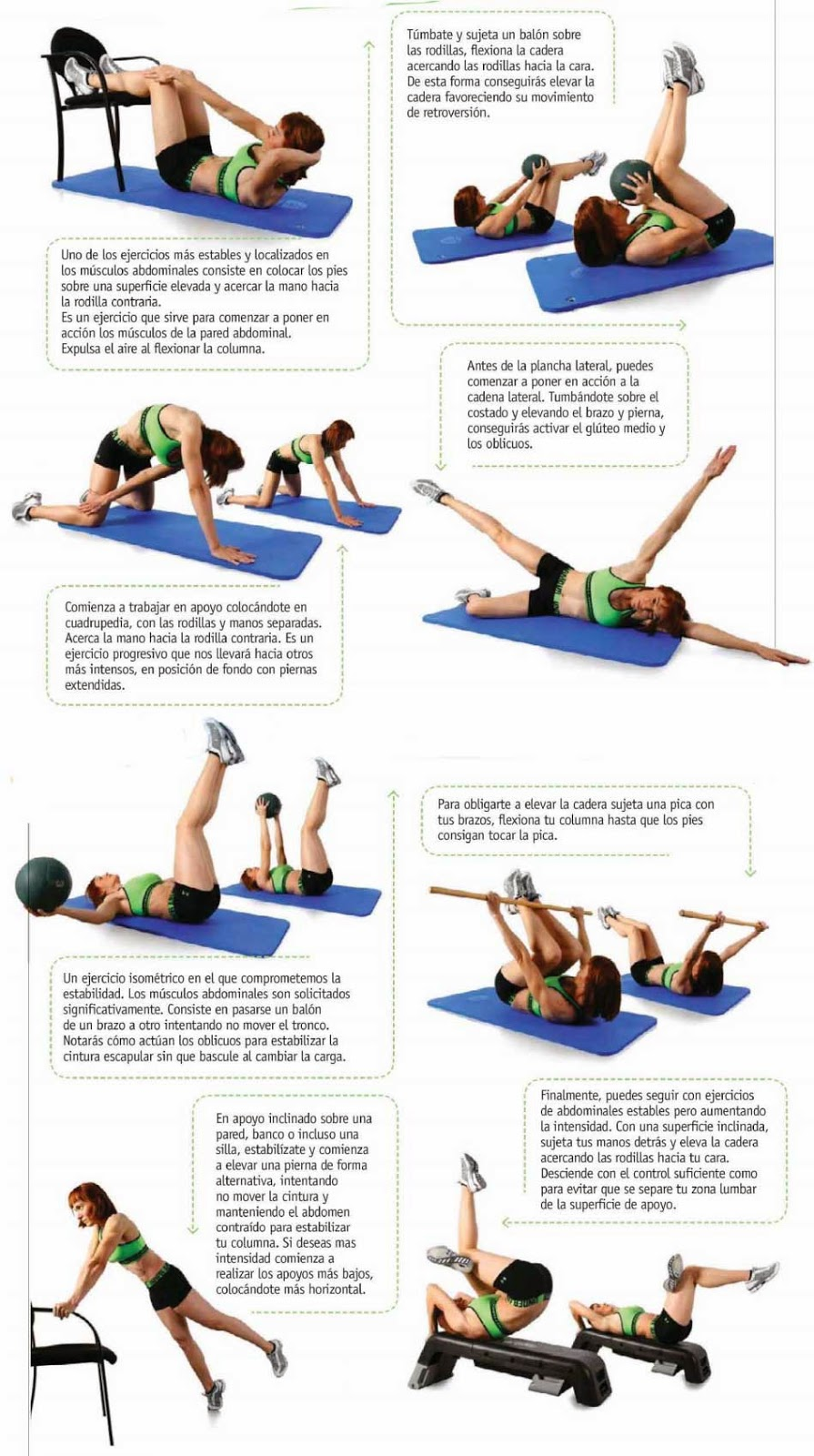 graphic regarding Printable Trx Workout named Trx doing exercises information Pdf