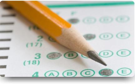 8th Grade Friendship Teog Deneme Sınavı 1 Indirilebilir Test