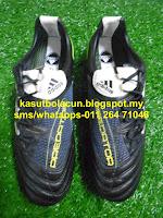 http://kasutbolacun.blogspot.my/2018/04/adidas-predator-x-fg.html