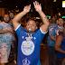 Bateria da Vila tem como prioridade `servir`ao desfile