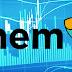 NEM (XEM) Sleeping Giant of Cryptocurrency