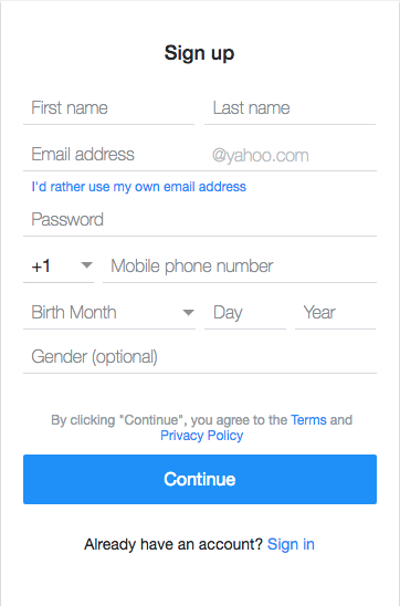 Permalink - /2019/01/sign-up-and-login-new-yahoo-email-account-now-http-login-yahoo-com.html
