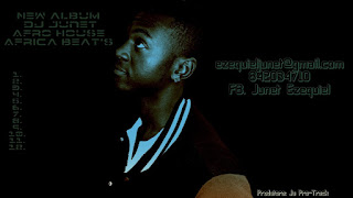 Dj Emerson  feat. Dj junet-Txakutxena