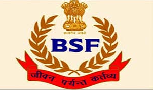 How To Prepare For BSF Exam