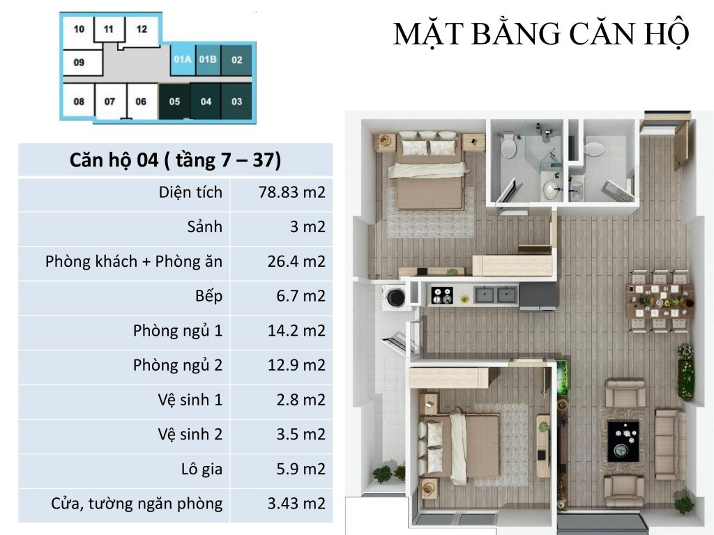 mat-bang-can-ho-04