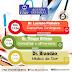 Confira a agenda semanal de atendimentos na Clínica Viver