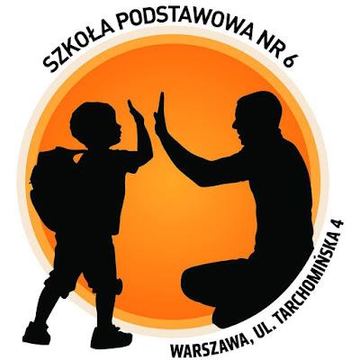 www.spsnr6.waw.pl/wydarzenia-szkolne/551-wydajemy-wlasna-ksiazke-2018.html