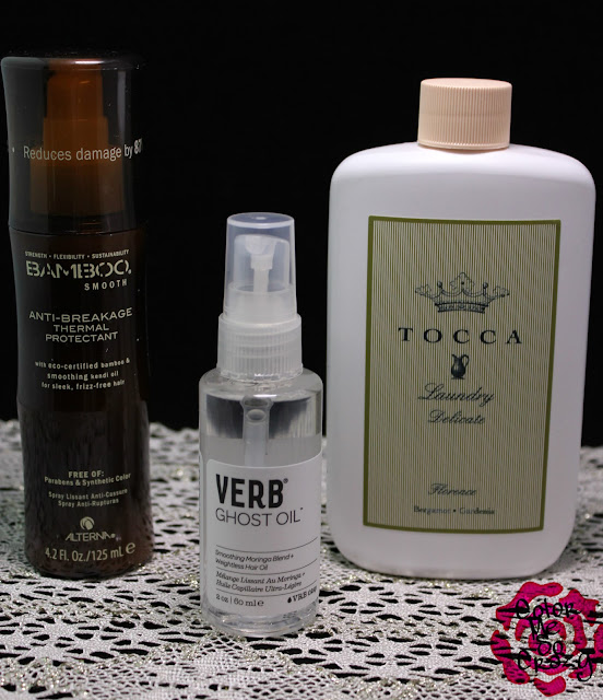 alterna, verb, tocca, birthday gifts, sephora