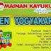 Sebutik Edutoys Toko Mainan Semarang