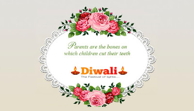 diwali-message-for-parents-2018