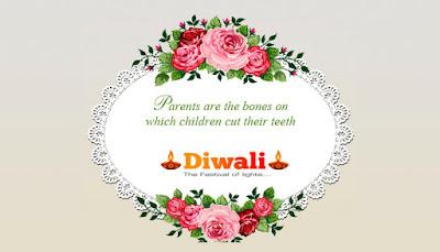 diwali-message-for-parents-2018