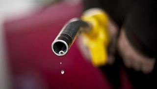 Petrobras anuncia nova alta no preço da gasolina a partir desta sexta-feira (26)