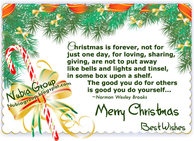 Inspirational Holiday Sayings: Merry Christmas 2017 Images Greetings Wallpapers HD Cards