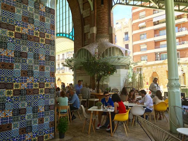 Lo mejor de la semana en Valencia: del 29 de mayo al  4 de junio