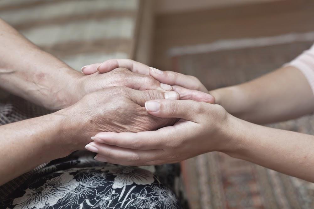 kolayyolculuk-yardım-bağış-soma