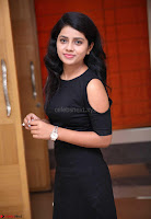 Sumaya Actress and Model Sumaya Spicy Pics ~  Exclusive 10.jpg