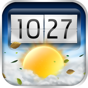 Premium Widgets & Weather v2.3.8 Apk Full