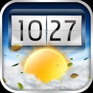 Premium Widgets & Weather v2.3.8 Apk Full
