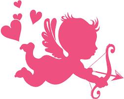 Se acerca el día de San Valentín