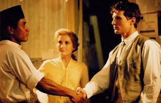 film oeroeg 1993