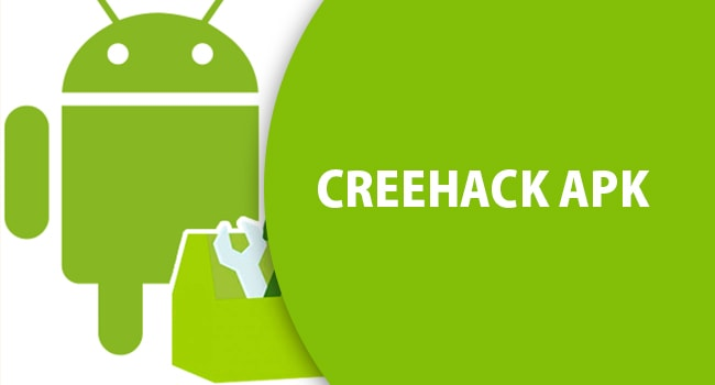 Creehack Apk Download 1.8 Latest Version (No Root) For Android 5