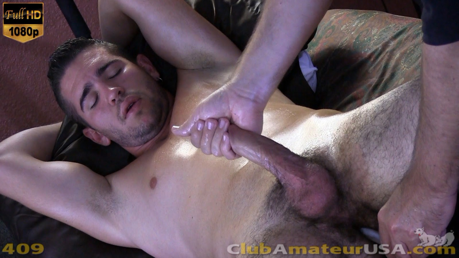 Sex full club amateur