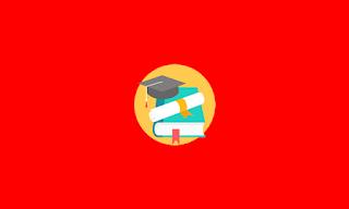 File Pendidikan Buku Guru K13 Kelas IX SMP Revisi 2018