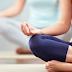 ¿Puede un cristiano practicar yoga como disciplina corporal? Un experto habla de su fin religioso