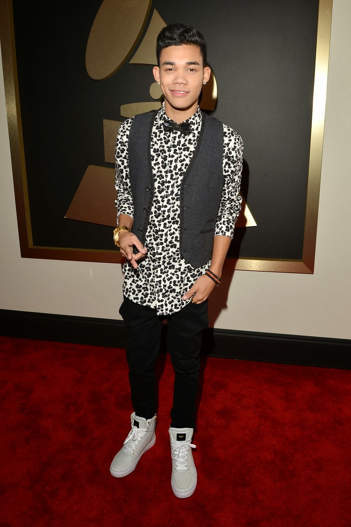men-fashion-Roshon-Fegan