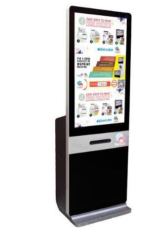 mesin weprint , cetak gambar online , print gambar online murah