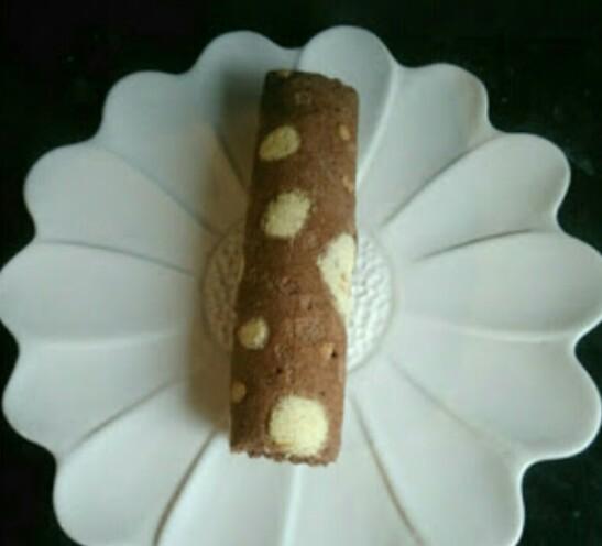 Roule Au Nutella Recette De Cyril Lignac