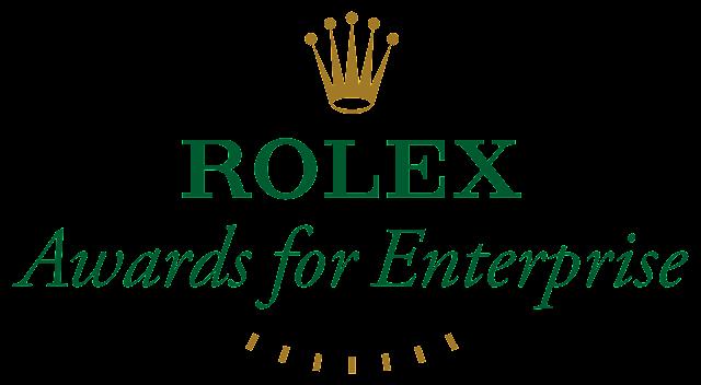 rolex watches, rolex watches price in india