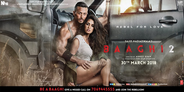 Baaghi-2-Full-Movie
