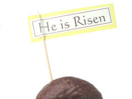 The Best Empty Tomb Easter Ideas on the Net