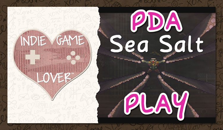 thumbnail screenshot Sea Salt lets play