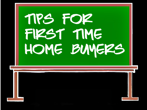 Minnesota Real Estate Update: Tips for First Time Home Buyers in a on tips for blog, tips for sellers, tips for artists, tips for seniors, tips for mortgage, tips for downsizing, tips for renters, tips for moving,
