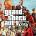GTA V Online / Offline Update Patch, DLC, Code Cheats UPDATED PS3