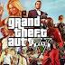GTA V Online / Offline Update Patch, DLC, Code Cheats UPDATED PS3
