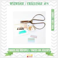 http://lemonadestamps.blogspot.com/2016/07/wyzwanie-8-fokus-na-stemple-challenge-8.html