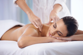 Massage Therapy Treatment - Academy Massage - Massage Therapist Winnipeg