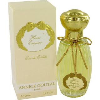Parfum Wanita Annick Goutal Favorit Sepanjang Masa  10 Parfum Wanita Annick Goutal Favorit Sepanjang Masa 2019