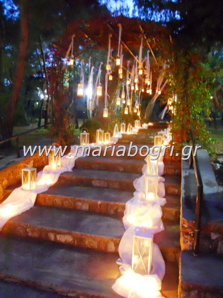 6083e3590e13     Μαρία Μπόγρη     Δημιουργίες γάμου
