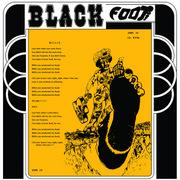 https://zamrockorg.blogspot.com/2019/02/blackfoot-millie.html