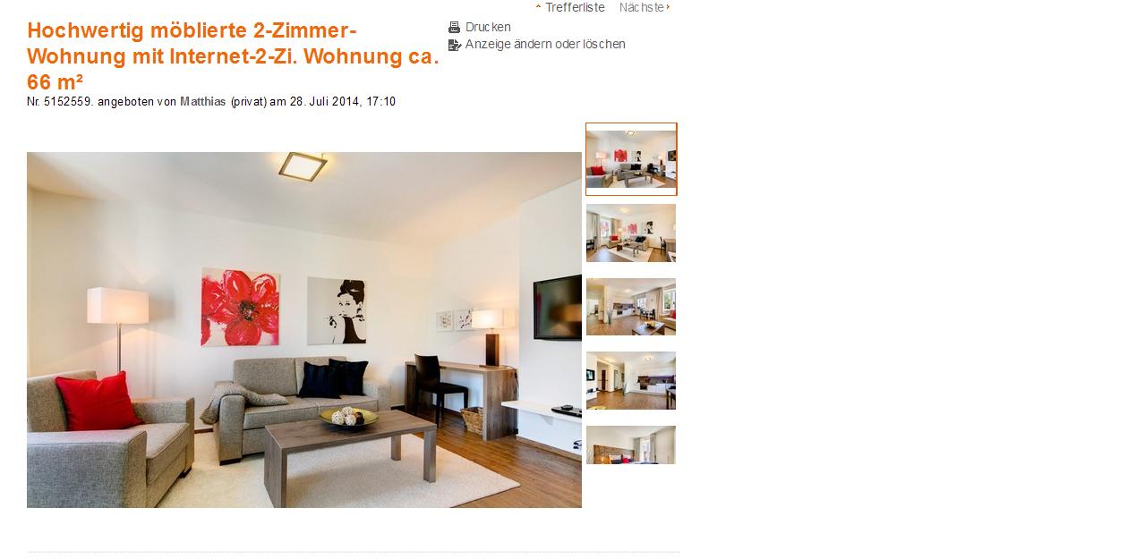 alias matthias amnon hochwertig m blierte. Black Bedroom Furniture Sets. Home Design Ideas