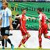 Munique 1860 perde na Allianz Arena e cai para 3ª divisão; Jahn Regensburg sobe para 2ª