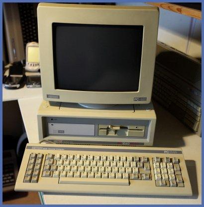 PC1640HD20