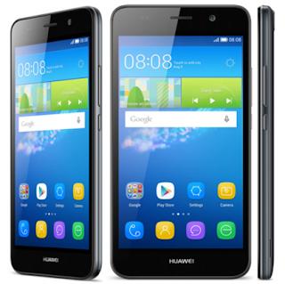 Harga Huawei Y6C Terbaru