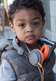 Sire Jackson 50 cent son, daphne joy, marquise jackson , daughter, net worth, Age, Wife, Height, Weight, Wiki, Family, Girlfriend, Bio, kid, How Old, Birthday