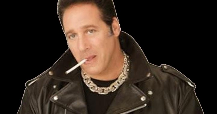 Happy fucking birthday andrew dice clay, topless alone gif